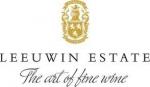 2001 Leeuwin Estate Art Series Chardonnay