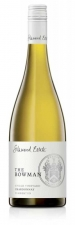 Silkwood_Bowman-Chardonnay