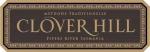 1998 Clover Hill Vintage Brut