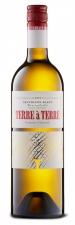 2016 Terre a Terre Crayeres Vineyard Sauvignon Blanc
