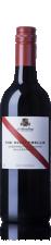 The-Originals_The-High-Trellis_Cabernet-Sauvignon