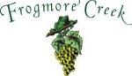 2008 Frogmore Creek Chardonnay