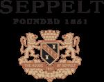 2011 Seppelt Drumborg Chardonnay