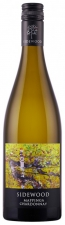2016 Sidewood Mappinga Chardonnay