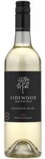 2017 Sidewood Adelaide Hills Sauvignon Blanc