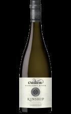 2016 Credaro Kinship Chardonnay