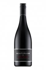 2016-Hentyfarm-Pinot-Meunier-687x1030