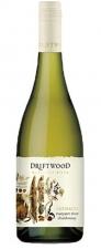 Driftwood-Estate-Artifacts-Chardonnay-1