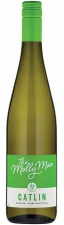 2016 Catlin Wines The Molly Mae Riesling