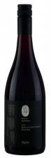 2017 Syme Pinot Noir