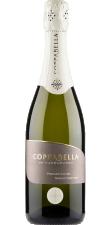 Coppabella-Brut-n