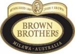 2002 Brown Brothers Patricia Cabernet Sauvignon
