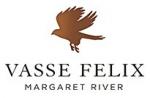 2014 Vasse Felix Heytesbury Chardonnay