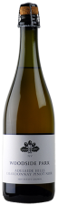 NV Tomich Woodside Park Chardonnay Pinot Noir