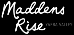 2009 Maddens Rise Chardonnay