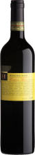 2005 Hanging Rock Heathcote Shiraz