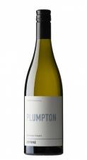 Byrne+Plumpton+Chardonnay+-+low+res