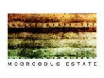 2008 Moorooduc Estate McIntyre Chardonnay