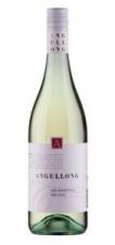 2016 Angullong A Range Chardonnay