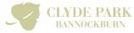 2007 Clyde Park Chardonnay
