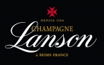 2002 Lanson Gold Label Vintage Brut