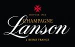 2002 Lanson Gold Label Vintage Brut