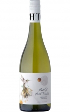 tomich-gallery-collection-best-of-both-worlds-chardonnay-adelaide-hills