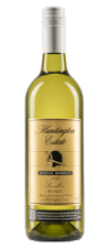 Huntington-Estate-Special-Reserve-Chardonnay-2018