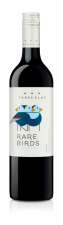ThreeElms_RareBirds_Shiraz[1]