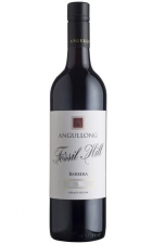 angullong-fossil-hill-barbera-orange_1_1