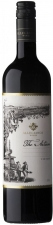 Allegiance-Wines-The-Artisan-Barossa-Valley-Grenache-NV-Low-Res