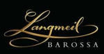 2009 Langmeil Sparkling Odenc