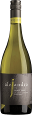 ALEXR21018-main
