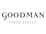 2015 Goodman Heathcote Vermentino