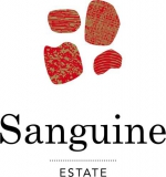 2008 Sanguine Estate Chardonnay