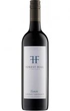 forest-hill-vineyard-estate-cabernet-sauvignon-great-southern