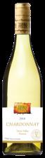 2016 Terra Felix Regional Selection Yarra Valley Chardonnay