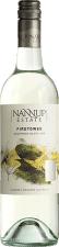 NANNU20518-main