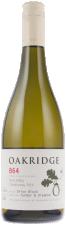 Oakridge-864-Chardonnay-Front