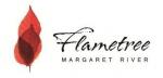 2011 Flametree SRS Wilyabrup Chardonnay