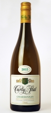 2015 Curly Flat Chardonnay 750ml