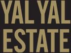 2010 Yal Yal Estate Yal Yal Rd Chardonnay