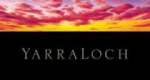 2013 Yarraloch Stephanie's Dream Chardonnay