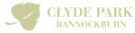 2010 Clyde Park Estate Chardonnay
