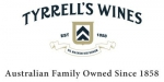 2004 Tyrrell's Vat 47 Chardonnay