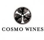 2013 Cosmo Wines Chardonnay