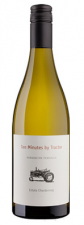 2015 Ten Minutes by Tractor Estate Chardonnay