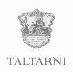 1993 Taltarni Cabernet Sauvignon