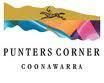 2009 Punters Corner Chardonnay
