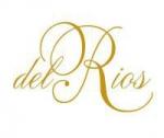 2006 Del Rios Chardonnay